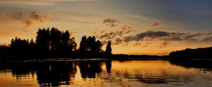 Arimaičių ežeras