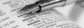 Dokumentų vertimas