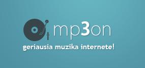 Nemokama muzika