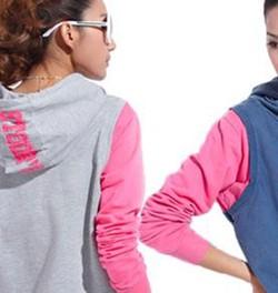 Sportinė apranga kuri tinką jūsų kūnui