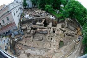 Archeologiniai tyrimai