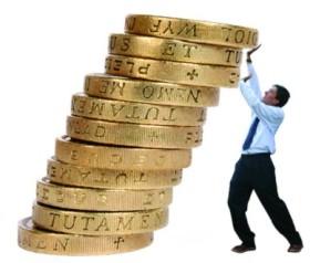 Investiciniai fondai