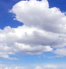 Lietyngi orai Palangoje
