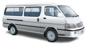 mikroautobusų-nuoma