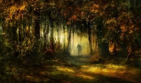 miško-pirkimas