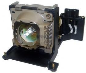 lempos projektoriams