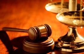 teisinės-paslaugos