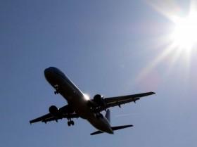lektuvo bilietai internetu avia.lt