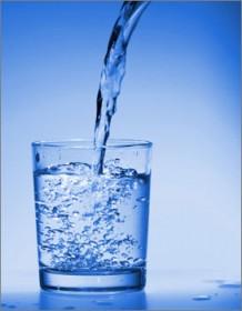 jonizuotas vanduo