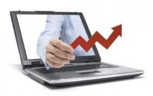 crm klientų valdymo sistema