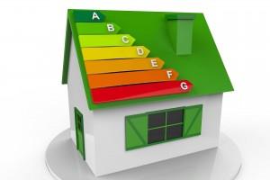 energinio naudingumo sertifikatai