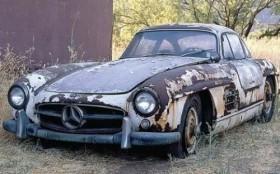 Superka automobilius