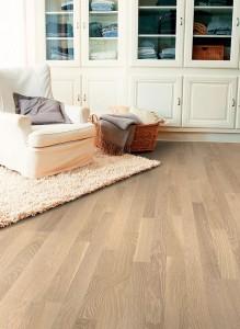 Medinių grindų pasirinkimas
