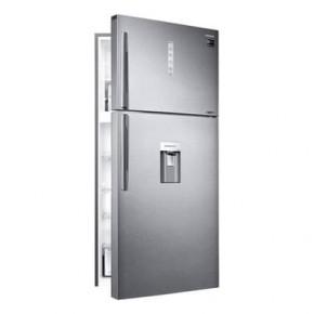 Šaldytuvų kainų palyginimas